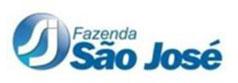 Fazenda São José