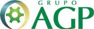 Grupo AGP