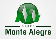 Grupo Mont Alegre