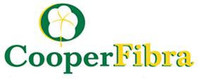 Cooper Fibra