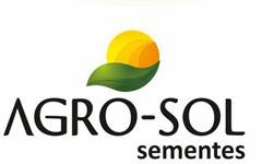 Agro-sol
