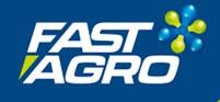 Fast Agro