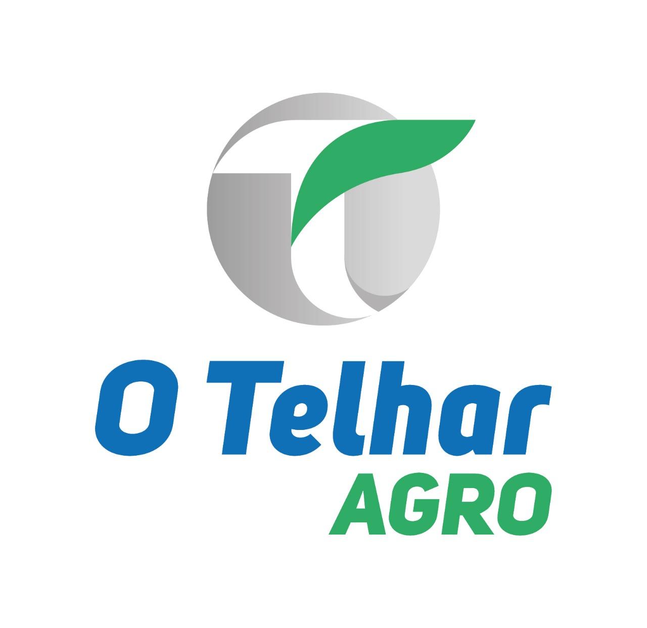 O Telhar Agro