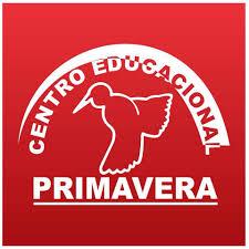 Centro Educacional Primavera